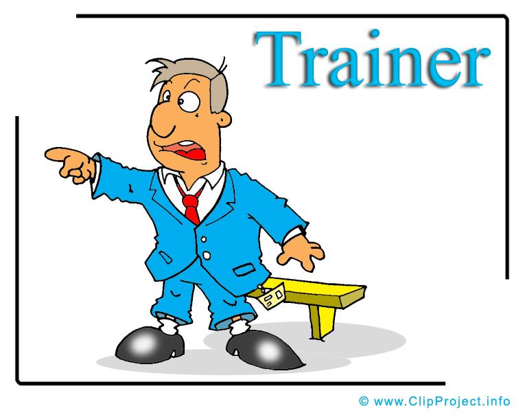 sport_bilder_-_trainer_cartoon_20120501_1992773975